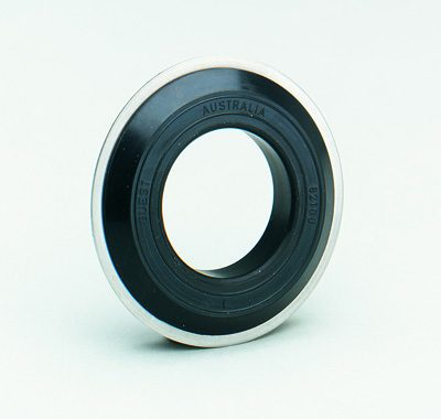 Holden Bearing Marine Seal