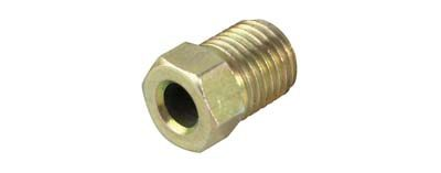 Tube Nut short