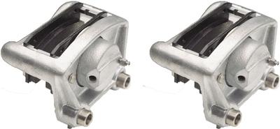 Hydraulic Disk brake calliper Pair