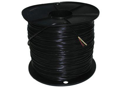 5 core7 strand cable