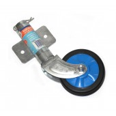 6inch-boat-wheel-1
