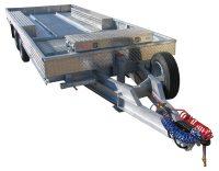 8-tonne-atm-fire-brigade-trailer-21