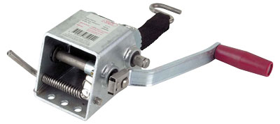 alko-3-to-1-and-1-to-1-boat-trailer-winch