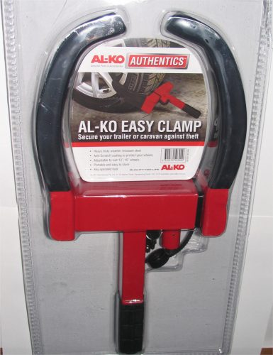alko-easy-clamp