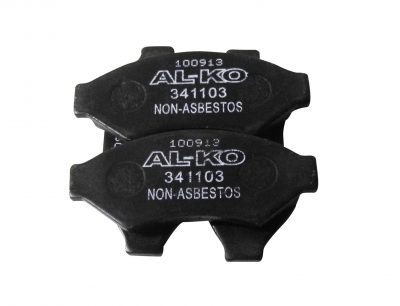 alko-hydraulic-brake-pads-2
