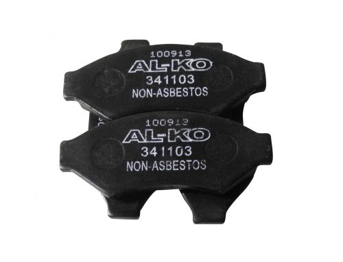 alko-hydraulic-brake-pads-2