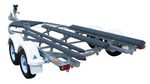 fibreglass-boat-carpet-bunk-trailers-by-boeing-trailers