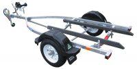 jetski-trailer-with-carpet-skids