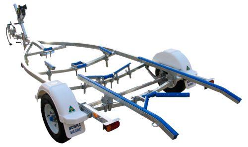 poly-tilt-skid-trailer-non-braked-boeing-boat-trailer