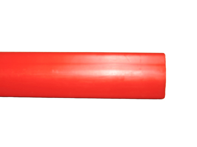 Skid strip 3m Red