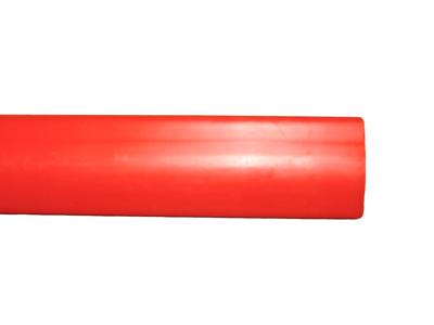 Skid strip 3m Red