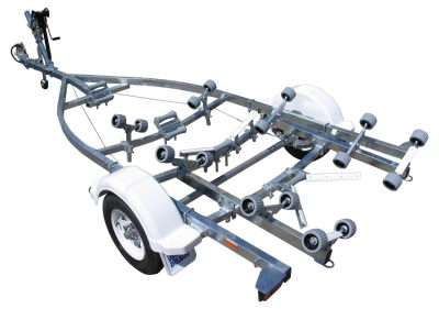 single-axle-16-roller-non-braked-boat-trailer-by-boeing-trailers1