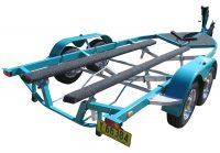 ski-boat-trailer-custom-by-boeing-boat-trailers
