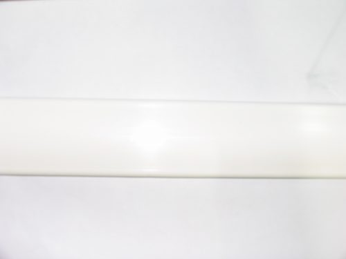 Skid strip 3m White