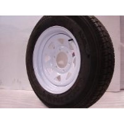 white-spoke-trailer-wheel-with-radial-st22575r15-tire-mounted-6x55-bolt-circle-600x600