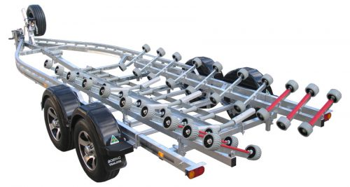 wide-body-boat-trailer-by-boeing-trailers